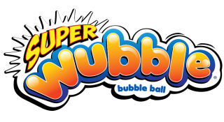 Super Wubble